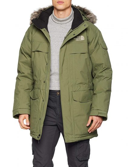 mejores chaquetas face north the face mejores the north mejores chaquetas ONm8n0wv