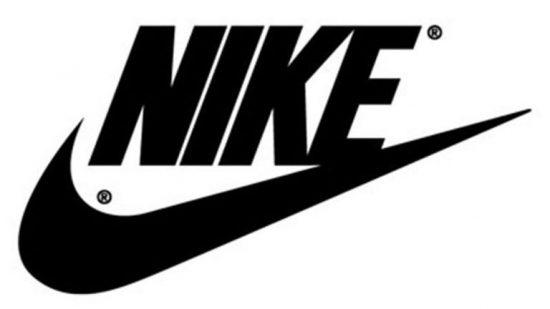 Chaquetas Nike