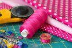 Tipos de materiales impermeables