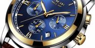 Comprar Relojes Impermeables