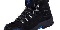 Comprar botas impermeables