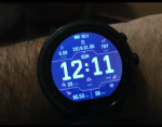 smartwatch bluetooth