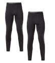 Pantalones térmicos