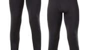 Comprar Pantalones térmicos