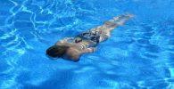 Compra piscinas baratas