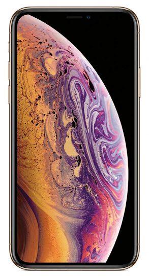 Iphone Xs rebajado