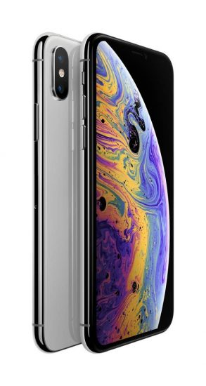 Iphone XS económico