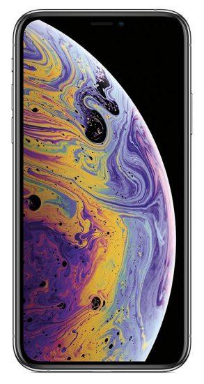 Iphone XS mejor oferta