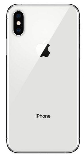 Iphone XS segunda mano