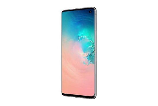 Samsung Galaxy S10 Rebajado