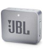 JBL GO 2 precioso