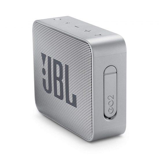 JBL GO 2 segunda mano