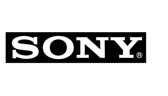 Móviles Sony