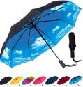 Buy woman umbrellas