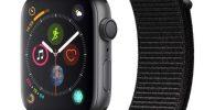 Relojes Inteligentes Smartwatch