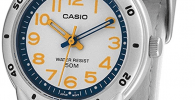 Reloj Casio Infantil