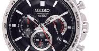 Comprar Reloj Seiko