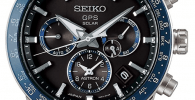 Reloj Seiko Astron