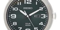 Reloj Seiko Solar
