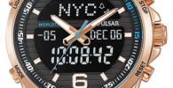 Reloj Seiko Digital