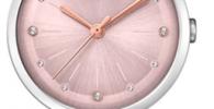 Reloj Lotus Análogo