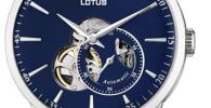 Comprar Reloj Lotus