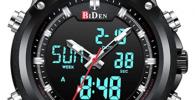 Reloj Digital Impermeable