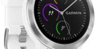 Comprar relojes Garmin