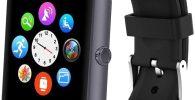 Reloj digital Smartwatch