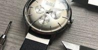 Reparar relojes fácil