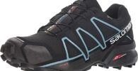 Comprar SALOMON Speedcross 4 GTX Zapatillas De Trail Running Para Mujer