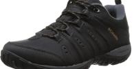 comprar calzado impermeable hombre
