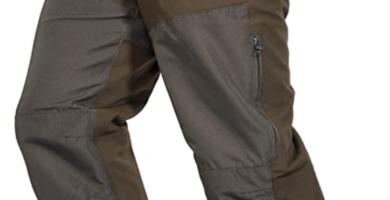 Comprar Pantalones Tacticos Impermeables Impermeable Site