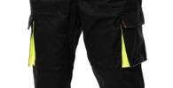 comprar pantalones de trabajo