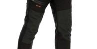 Comprar pantalones de montaña