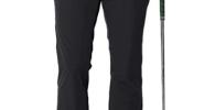Comprar pantalones de golf impermeables