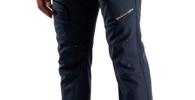 comprar pantalones impermeables para hombres
